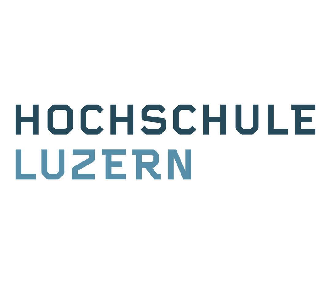 Logo der HSL