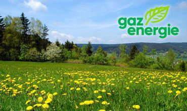 Unsere Erdgas- / Biogasprodukte
