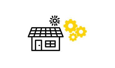 Solarrechner