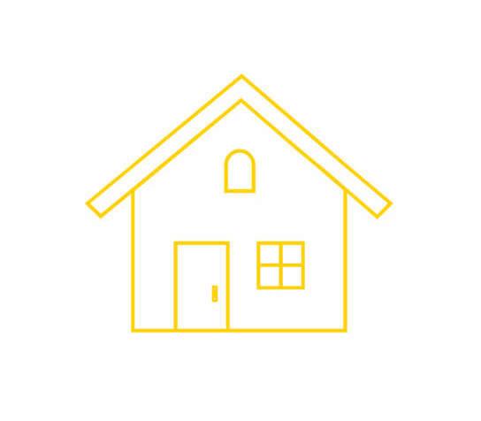 Icon Haustyp