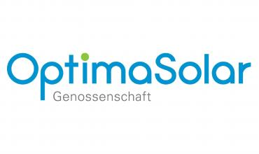 Partnerschaft mit OptimaSolar